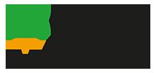 Viaggiare in Irlanda Logo