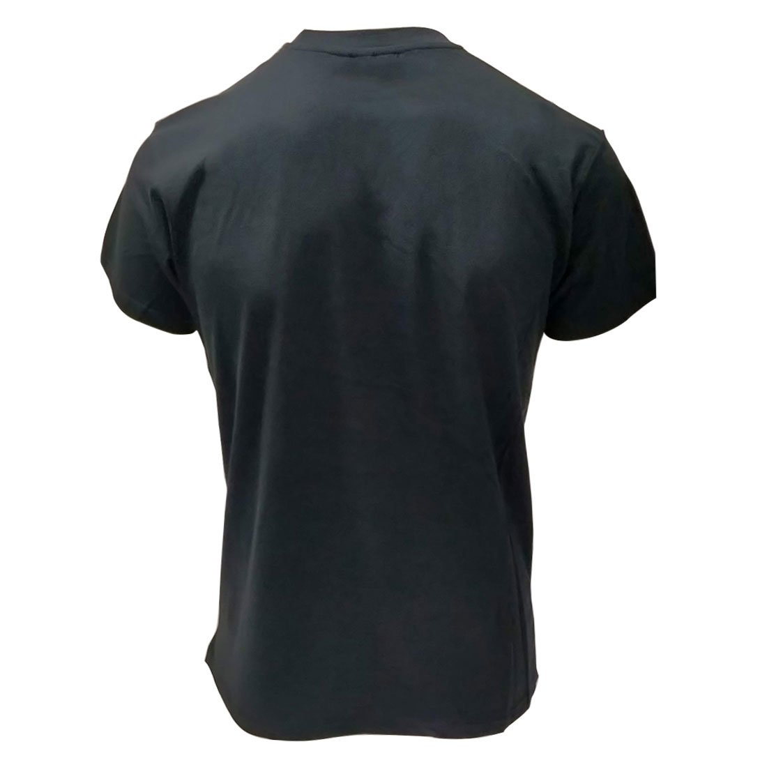 T-shirt Color Navy con Stampa Ireland Celts - Viaggiare in Irlanda